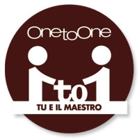 Il metodo One to One